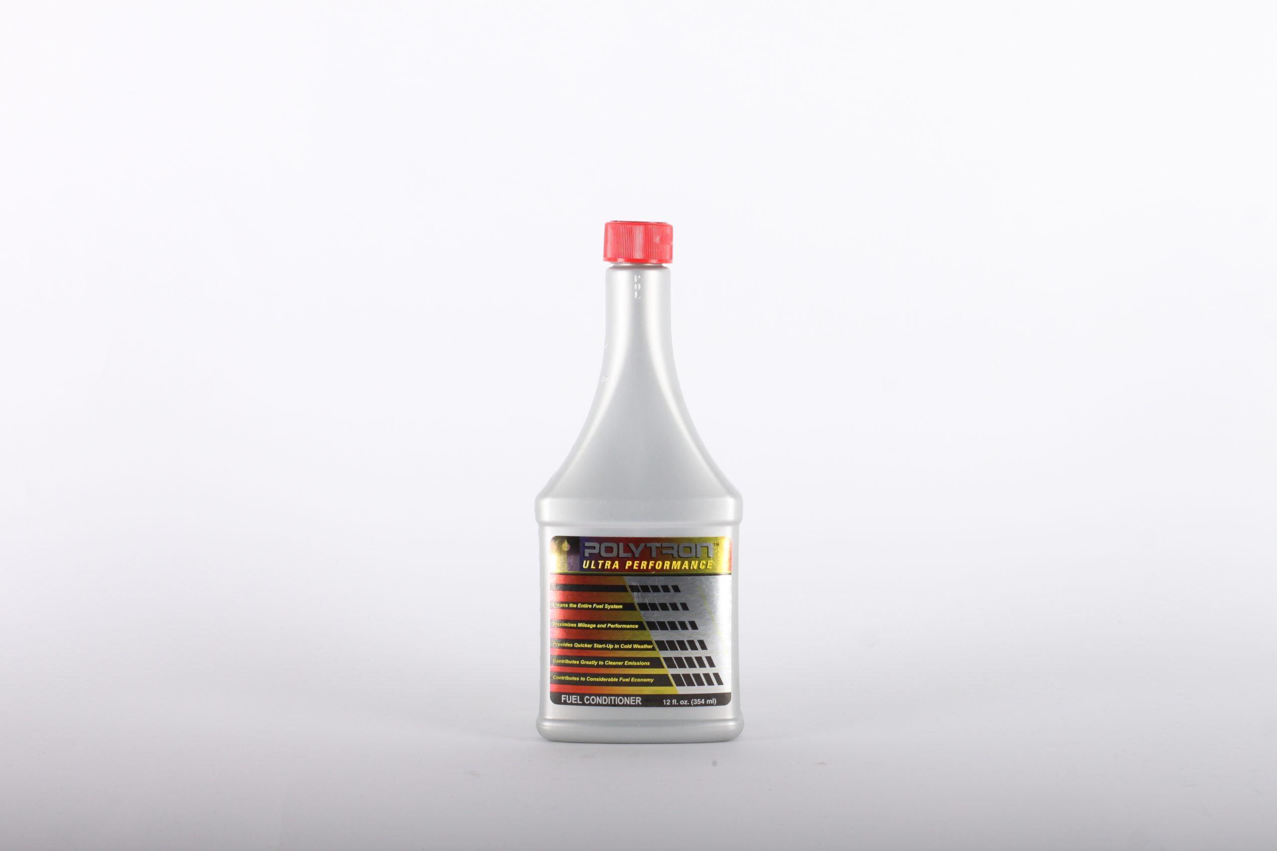 lin ulei cu varicoză