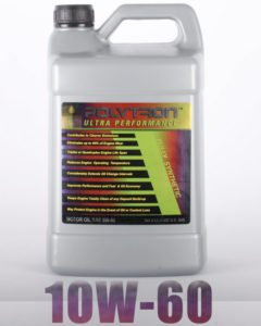 ulei10w-60
